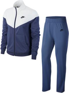 Sportswear Træningsdragt Damer