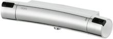 MORA MMIX T5 termostatarmatur, krom