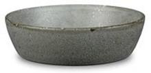 Suppeskål Grå Ø 18cm