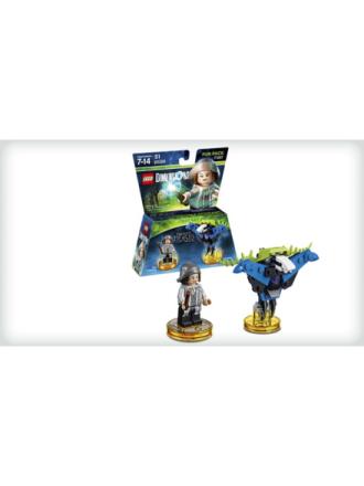 Dimensions 71257 Fun Pack - Fantastic Beasts - Proshop