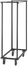 FTI - Samson stolebur til 50 stole
