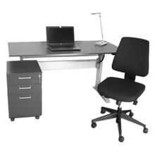FTI - EP 1800 kontorsæt