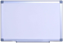 FTI - Whiteboard ECO 100×150 cm