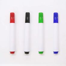 FTI - Whiteboardtusser 4 farver