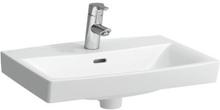 Laufen PRO-N håndvask 56 cm