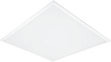 Ledvance Panel LED 40W/830, 600x600 mm, Hvid