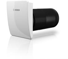 Bosch Vent 2000 D Decentral varmegenvinding Ø162 mm startpakke