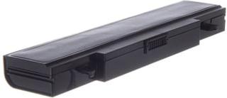 Batteri Samsung NP-R530 / NP-R530 m.m.