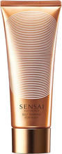 Sensai Silky Bronze Auto Bronzer Self Tanning for Body, 150 ml Sensai Brun utan sol