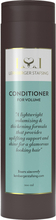 Lernberger Stafsing Conditioner for Volume, 200 ml Lernberger Stafsing Conditioner - Balsam