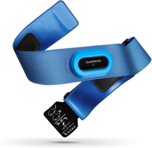 Garmin Access, HRM-Swim