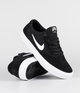 Nike Sko SB Chron SLR