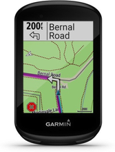 Garmin Edge 830 Black
