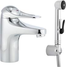 Tvättställsblandare FM Mattsson 9000E