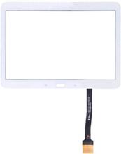 Glas og Touchscreen Samsung Galaxy Tab 4 10.1 SM-T530