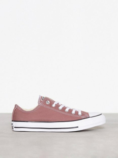 Converse Chuck Taylor All Star Ox Low Top Taupe