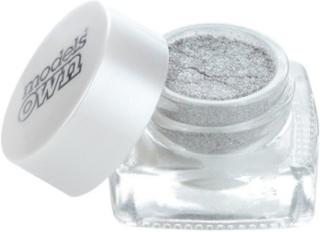 Models Own MyShadow Eyeshadow Dust Ögonskuggor Candlelit