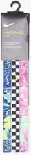 Nike Headband Print 3P
