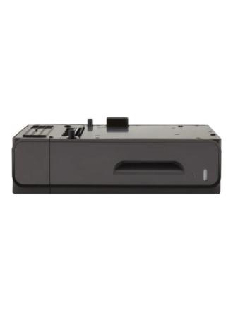 500 Sheet Papertray - OfficeJet Pro X