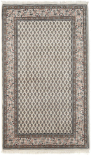 Mir Indisk matta 93x158 Orientalisk Matta