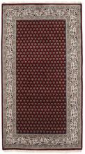 Mir Indisk matta 92x165 Orientalisk Matta