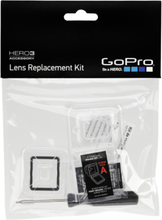 Lens Replacement Kit