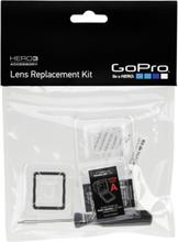 HERO3 Lens Replacement Kit - skyddssats