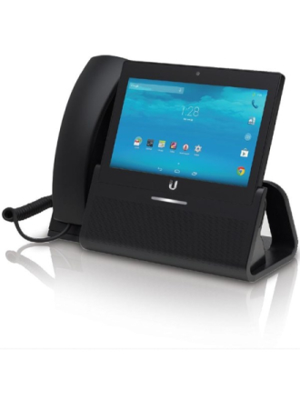 UVP-Executive -UniFi VoIP Phone