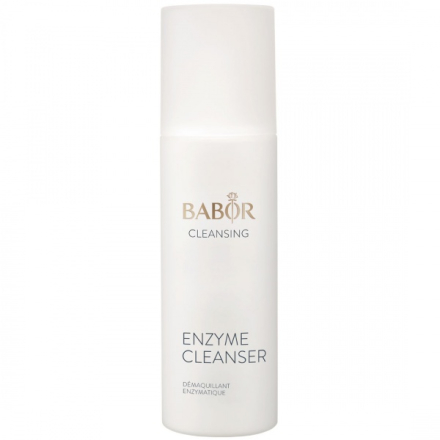 Babor Cleansing Enzyme Cleanser 75ml