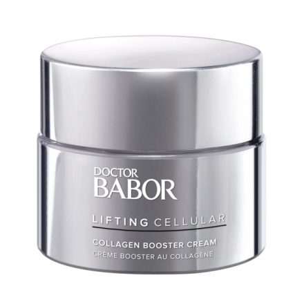 Babor Lifting Cellular Collagen Booster Cream 50ml
