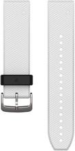 Garmin Quickfit 22-Armband