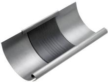 VM Zinc ekspansionsstykke nr. 11, zink