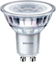 Philips CorePro LED PAR16 3,5W/830 (35W) 36° GU10