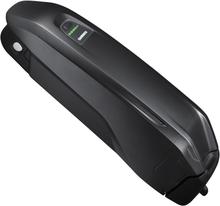 Shimano Steps BT-E8010 Batteri Svart, För Rammontering