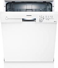 Siemens SN414W02AS