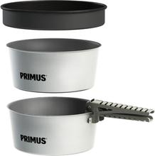 Primus Essential Pot Set 1.3L Köksutrustning Grå OneSize