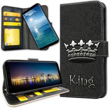 Samsung galaxy s20 ultra - mobilfodral king