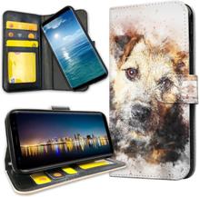 Samsung galaxy s20 ultra - mobilfodral hund