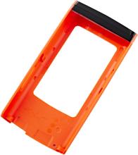 SIGMA SPORT ROX GPS 12.0 Sport Case orange 2020 Kartor & Tillbehör