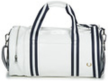 Fred Perry Sporttasche CONTRAST COLOUR BARREL BAG