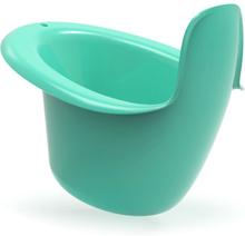Easypisi - Windelfrei Töpfchen mit Spritzschutz - 100% Recycling-Material