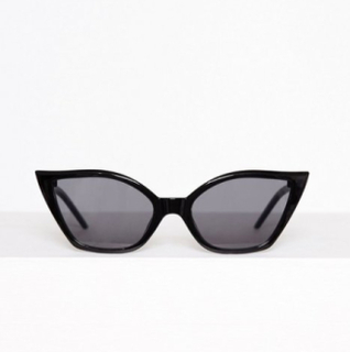 NLY Accessories Perfect Sunglasses Solbriller