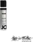 JO Premium Lubricant, 30ml
