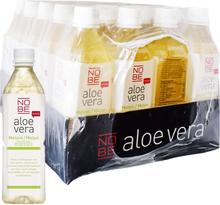 Hel Låda Dryck Aloe Vera Melon 20 x 500ml