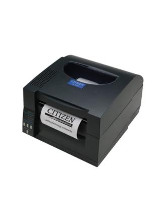 Citizen CL-S521 Labelprinter - Monokrom - Direkt termisk