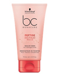 Peptide Repair Rescue Sealed Ends 75ml