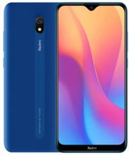 Xiaomi Redmi 8A 2GB/32GB Dual sim ohne SIM-Lock - Blau