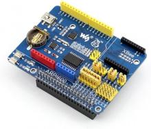 Waveshare Adapter Board Arduino & Raspberry Pi