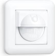 Steinel afbryder med sensor IR 180 UP Easy hvid 055790