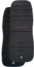 Elodie Details, Sittdyna - Black Edition